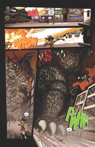 File:Godzilla Rulers of Earth issue 13 - pg4.jpg