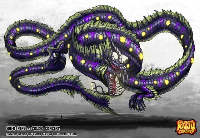 File:Hofo Pepe color concept-1-.jpg