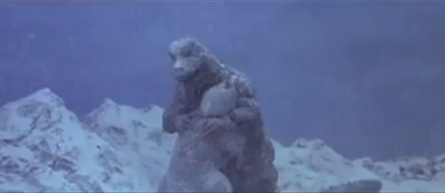 File:Son of Godzilla 8 - An ending in the snow.png