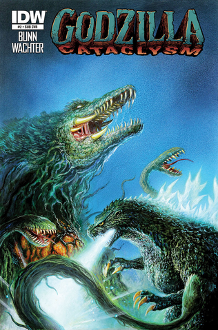 File:Godzilla Cataclysm Issue 2 CVR B.png