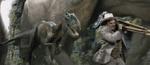 Venatosaurus7