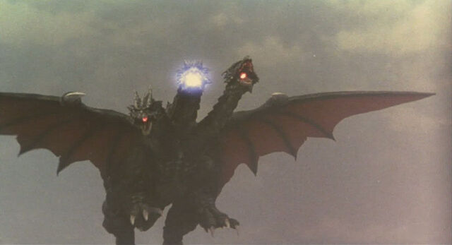File:Death Ghidorah.jpg