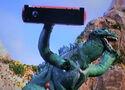 Godzilla Reference 35