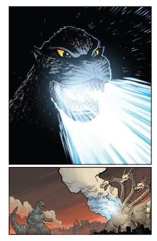File:Godzilla Oblivion Issue 3 pg 1.jpg