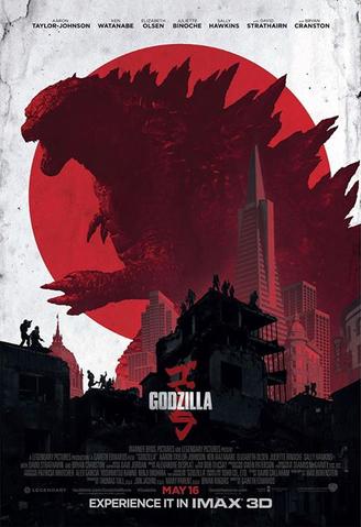 File:Godzilla 2014 IMAX Poster.png