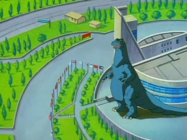 File:Godzilla in Extreme Dinosaurs 3.jpg