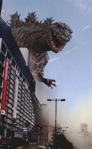 File:Godzilla resurgence attack city poster.jpeg