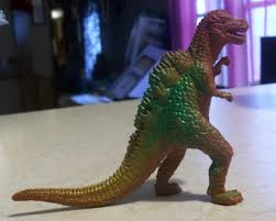 File:Godzilla Knock-off number 1.jpg