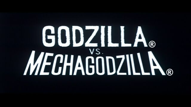 File:Godzilla vs. MechaGodzilla International Title Card.jpg