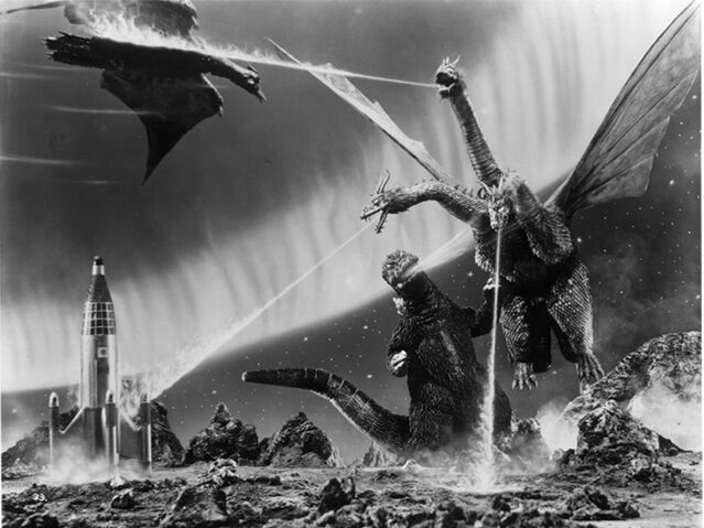 File:Invasion of Astro-Monster Black and White Picture.jpg