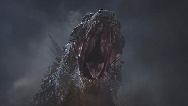File:Godzilla.face .png