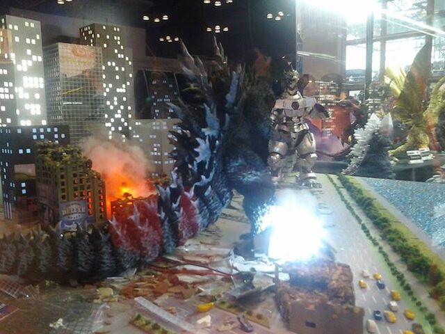 File:New York Comic-Con Display 1.jpg