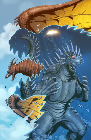File:RULERS OF EARTH Issue 5 - Cover RI Textless.jpg