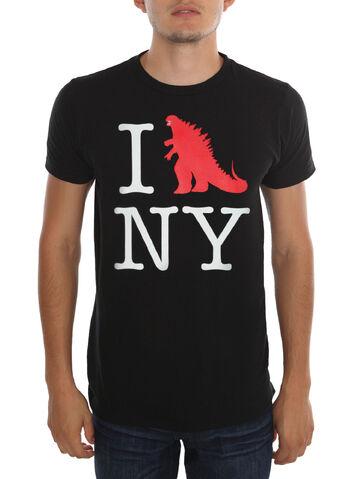 File:Godzilla 2014 Merchandise - Clothes - I Godzilla New York.jpg