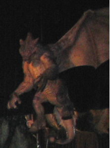 File:Gryphon prop.png