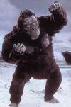 King Kong3.jpg