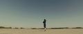 Shin Godzilla - Theatrical Trailer - 00012