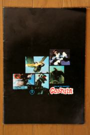 File:1983 MOVIE GUIDE - TOHO GODZILLA BACK.jpg