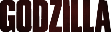 File:GODZILLA 2014 Logo Red.png