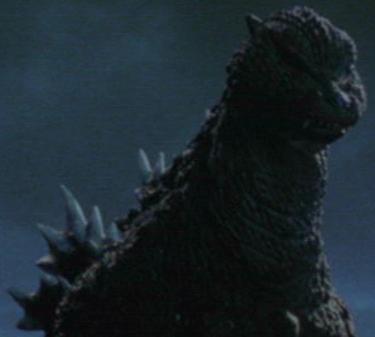 File:GodzillaGFW2.jpg