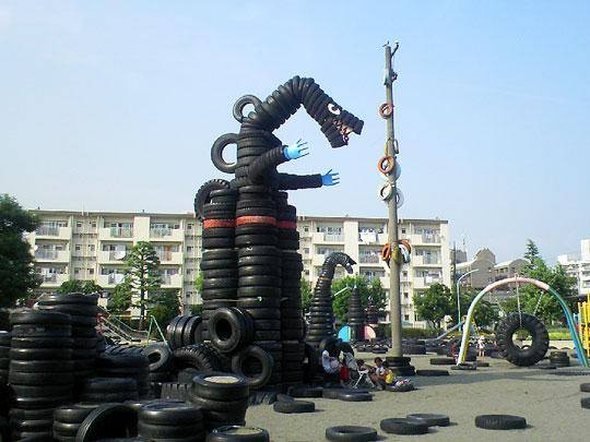 File:Katama Station Godzilla 2.jpg