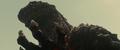 Shin Godzilla (2016 film) - 00062