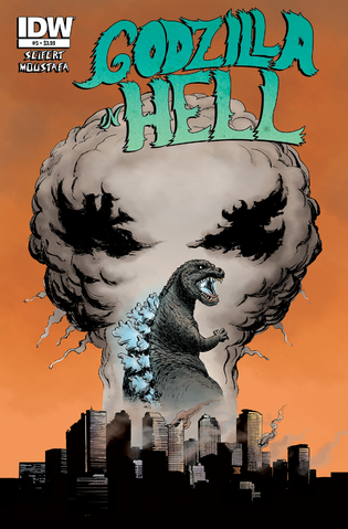 File:GODZILLA IN HELL Issue 4 CVR A.png