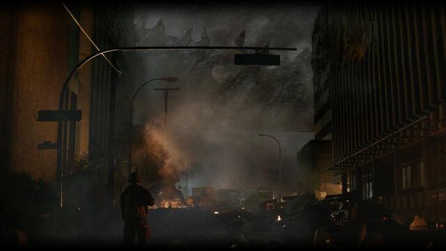 File:Godzillamoviecom Gallery 24.jpg