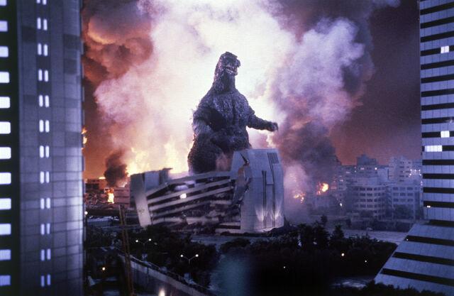 File:GodzillavsBiollante Still04.jpg