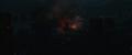 Shin Gojira - Trailer 2 - 00020