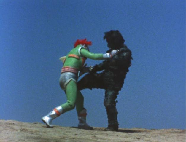 File:Go! Greenman - Greenman vs. Gaira - 41.png