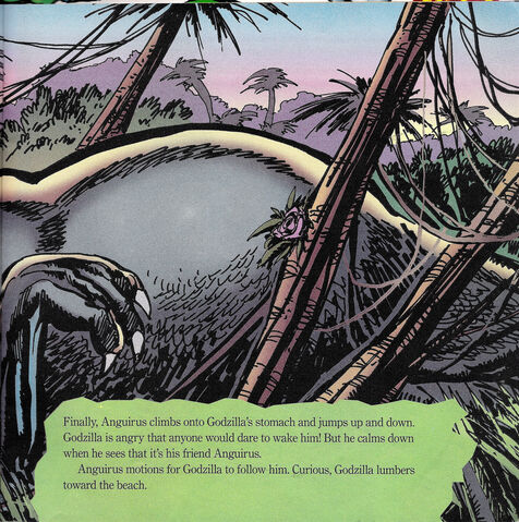 File:Godzilla On Monster Island (9).jpg