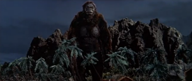 File:King Kong vs. Godzilla - 26 - King Kong Is Sleepy.png