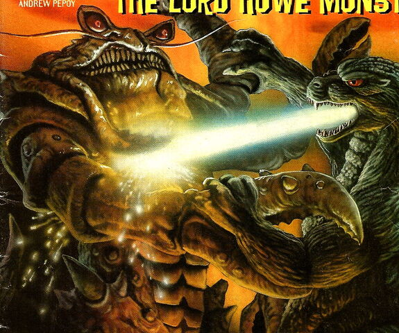 File:Lord Howe Monster.jpg