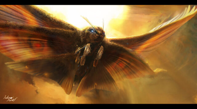 File:Mothra protector of earth by blackmatter234-d7zp0rl.jpg
