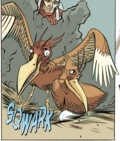File:Mutant Bird IDW.jpg