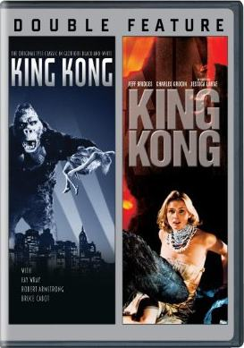 File:Warner Bros. King Kong 1933 and 1976 DVD.jpg