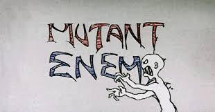 File:Mutantenemy.jpg