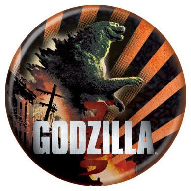 File:Godzilla 2014 Buttons - Orange Stripes.jpg