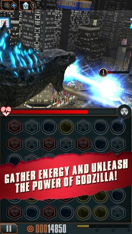 File:Godzilla Smash3 Atomic Breath 1.jpg