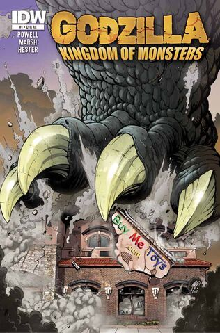 File:KINGDOM OF MONSTERS Issue 1 CVR RE 60.jpg