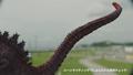 Shin Gojira - VFX Reel - 00015