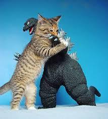 File:Toy to life Godzilla 2.jpeg