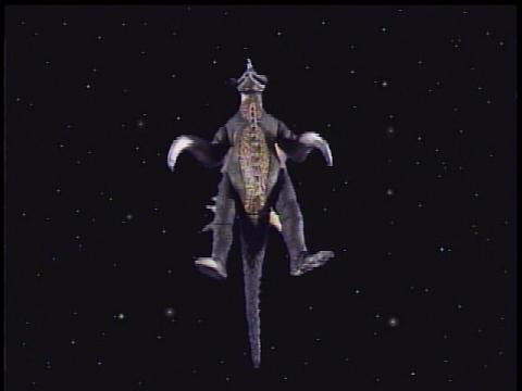 File:Episode05 Gigan12.jpg