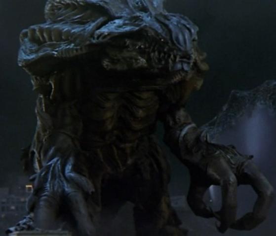 File:Godzilla 2000 - Orga.png