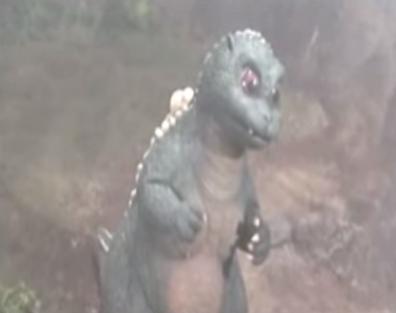 File:Little Godzilla watching SpaceGodzilla.png