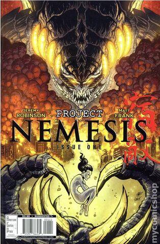 File:Project nemesis 001.jpeg