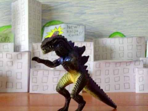 File:1998 pencil toyimage.jpeg