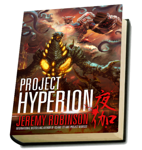 File:Project hypereonimage.png