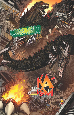 File:Godzilla Rulers of Earth issue 13 - pg3.jpg